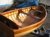 11ft dinghy2