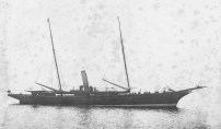 VANDUARA
