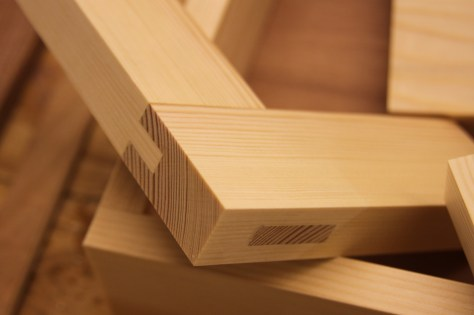 BBA woodworking image