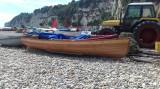 boat 067