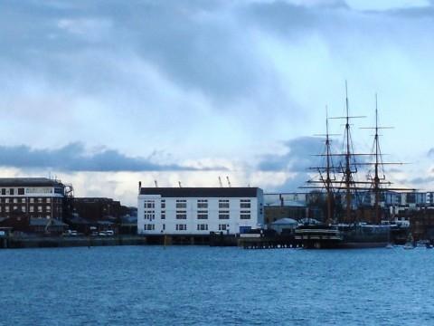 portsmouth 011