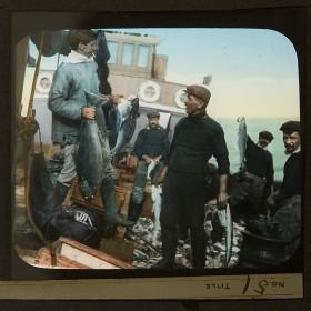 Hull-Trawlermen-36