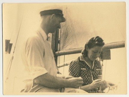 Boswell Family Archive No.2_0026