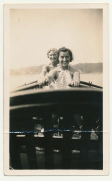 Boswell Family Archive No.4_0013