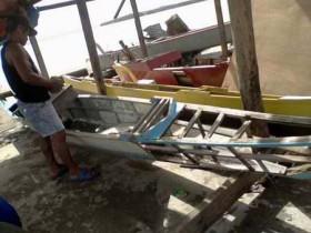article Gavin Tacloban yolanda appeal a_html_262709c7