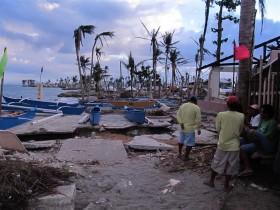 article Gavin Tacloban yolanda appeal a_html_3cceaa26