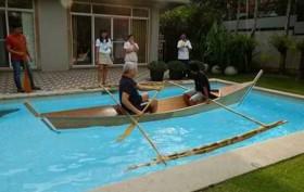 article Gavin Tacloban yolanda appeal a_html_47756739