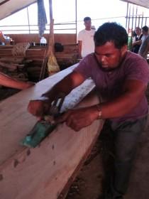 article Gavin Tacloban yolanda appeal a_html_m332dddb8