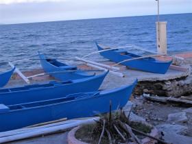 article Gavin Tacloban yolanda appeal a_html_m42c40eda