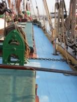 IMG_2907 equipment