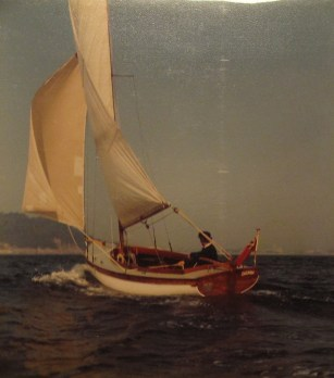 Dolphin(ex sonnet), 90s