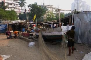Mumbai 14