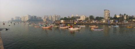 Mumbai 19