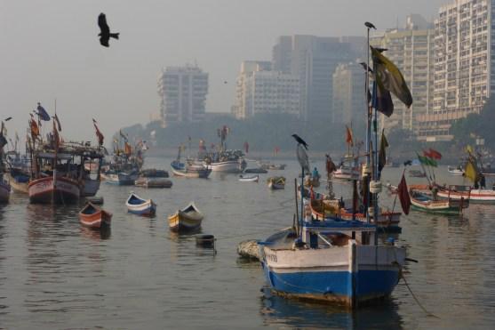 Mumbai 25