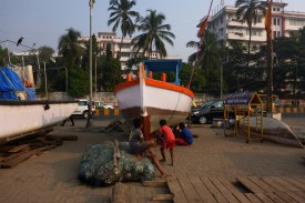 Mumbai 27