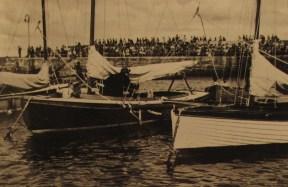 TorbayJ-PaigntonRegatta1939
