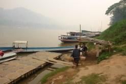 Mekong 10