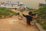 Mekong 15