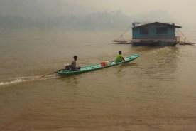 Mekong 26