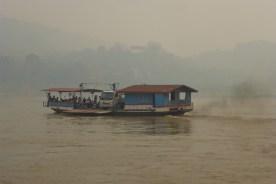 Mekong 28