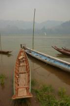 Mekong 41