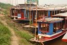 Mekong 5