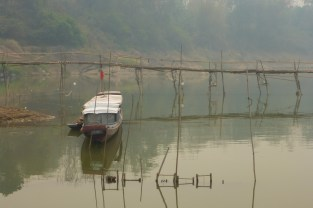 Mekong 53