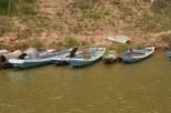 Mekong 73