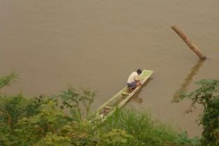 Mekong 93