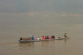 Mekong 99