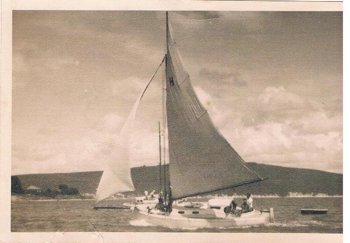 mullet boat – intheboatshed net