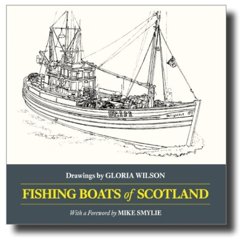 Product-Shot-Fishing-Boats-of-Scotland-510x679