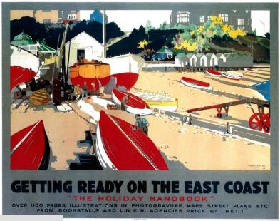 Railway posters 11
