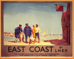 Railway posters 5