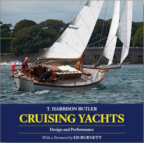 Product-Shot-Cruising-Yachts-510x679