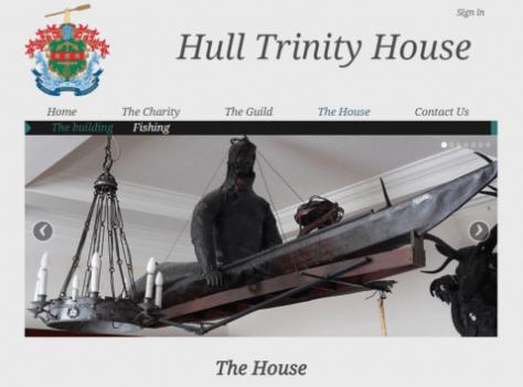 Hull's Bonny Boat