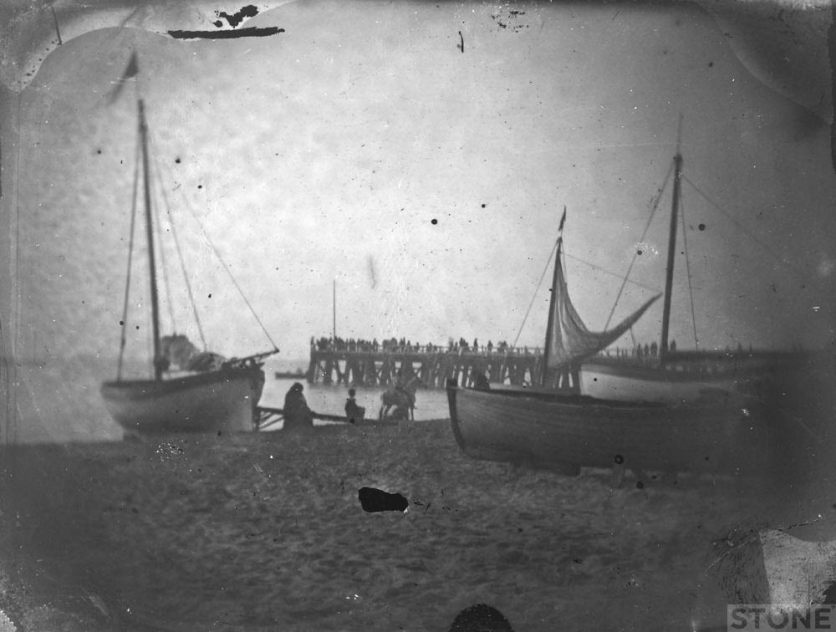 yarmouth 5