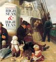 High Seas and High Teas 1