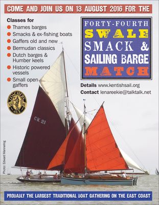 /Users/tonygarrett/Documents/Swale barge match/2016/CB ad.pdf