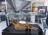 Titanic exhibition 6 small