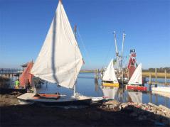 bevins-skiffs