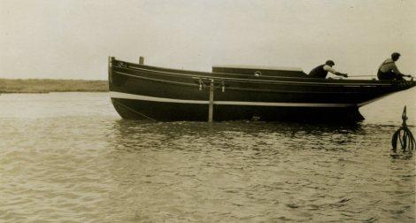 Launch_1937