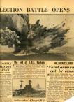 P11 HMS Barham whole article