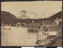 528_Skjervø_og_Kraagtinderne,_Tromsø_Amt_-_no-nb_digifoto_20160304_00099_bldsa_L_KK0086