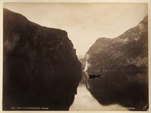 KnudsenParti_af_Geirangerfjorden1880 (1)
