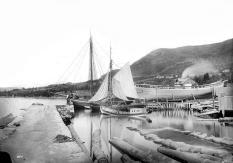 Skaalurens_Skibsbyggeri_1872-76