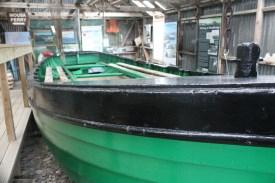437 Mousa Ferry 23