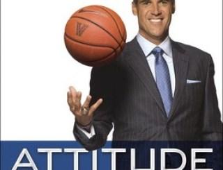 Developing a Winning Attitude