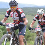 Supercycling Club gets top honours at MTB Champs