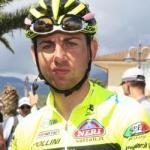 Santambrogio expected to serve doping ban